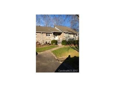 205 Wellington Hills Circle, Salisbury, NC 28147 - MLS#: 3341759