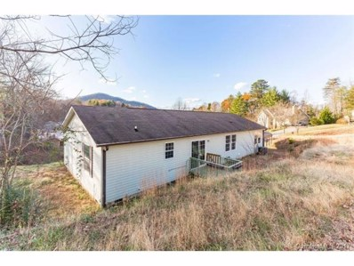 27 Slick Rock Road, Leicester, NC 28748 - MLS#: 3341848