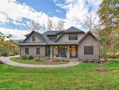 26 Summersweet Lane UNIT 7 and 9, Asheville, NC 28803 - MLS#: 3342033