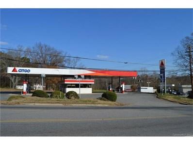 1402 Wilkesboro Highway, Statesville, NC 28625 - MLS#: 3342293