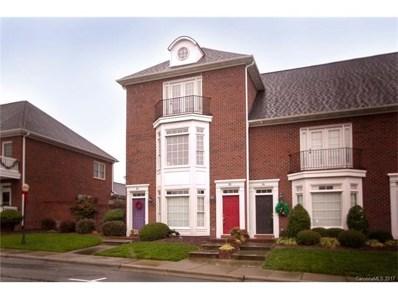 92 Huie Street NW, Concord, NC 28027 - MLS#: 3342347