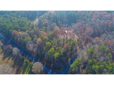 Heritage, Indian Trail, NC 28079 - MLS#: 3342349