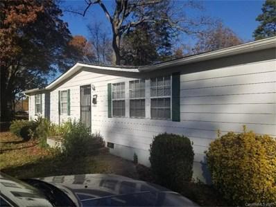 1428 Moretz Avenue, Charlotte, NC 28206 - MLS#: 3342499