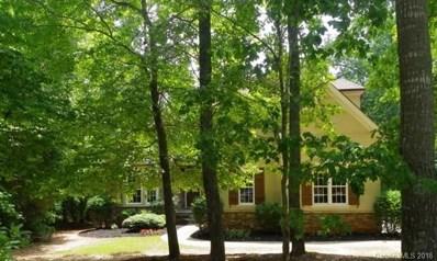 1426 Doe Ridge Lane, Fort Mill, SC 29715 - MLS#: 3342536