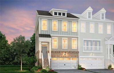422 Belton Street UNIT 02801, Charlotte, NC 28209 - MLS#: 3342643