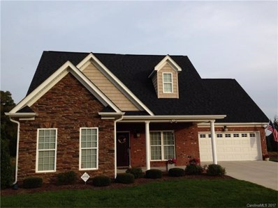 1049 Villas Drive UNIT 1036, Stanley, NC 28164 - MLS#: 3342706