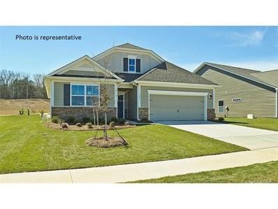 3823 Norman View Drive UNIT 84, Sherrills Ford, NC 28673 - MLS#: 3342811