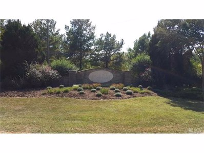 118 Oak Point Lane UNIT 39, Stony Point, NC 28678 - MLS#: 3342834
