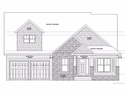 322 McCrary Road UNIT 21, Mooresville, NC 28117 - MLS#: 3342848