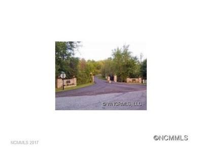 23 Jonathan Creek Drive UNIT 23, Etowah, NC 28729 - MLS#: 3342866