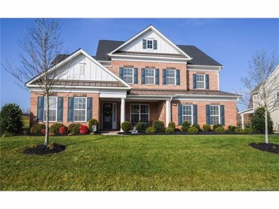 1201 Oleander Lane, Waxhaw, NC 28173 - MLS#: 3342890