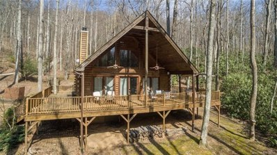 179 Rhododendron Drive, Old Fort, NC 28762 - MLS#: 3343067