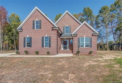 2211 Bessie Lee Court, Stanley, NC 28164 - MLS#: 3343116