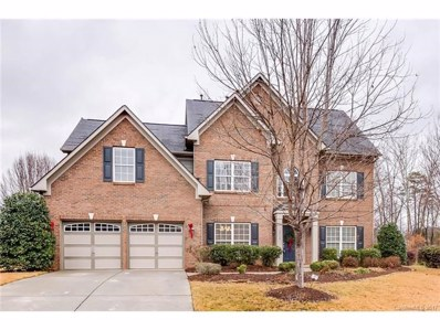 2119 Willowcrest Drive, Waxhaw, NC 28173 - MLS#: 3343169