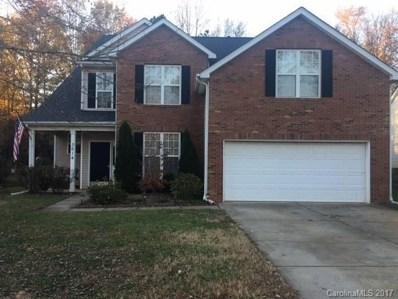3614 Cole Mill Road, Charlotte, NC 28270 - MLS#: 3343234