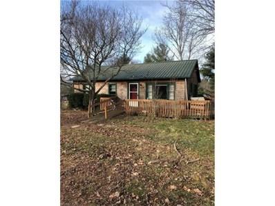 Ridge, Spruce Pine, NC 28777 - MLS#: 3343656