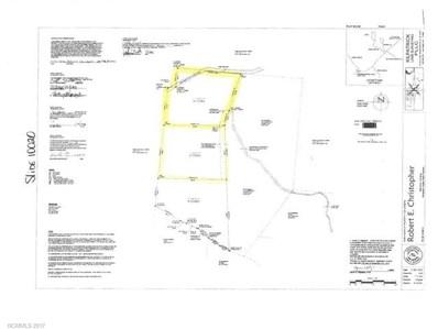 Banning, Mills River, NC 28759 - MLS#: 3343697