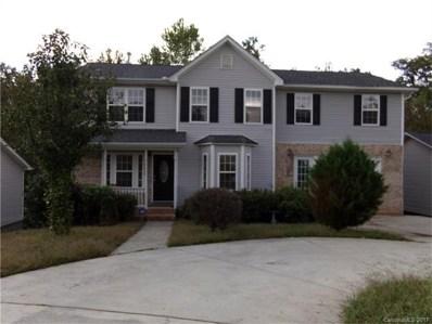 6226 Dumont Lane, Charlotte, NC 28269 - MLS#: 3343889