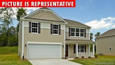 200 Rippling Water Drive UNIT 17, Mount Holly, NC 28120 - MLS#: 3343963