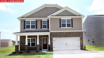 204 Rippling Water Drive UNIT 18, Mount Holly, NC 28120 - MLS#: 3344004