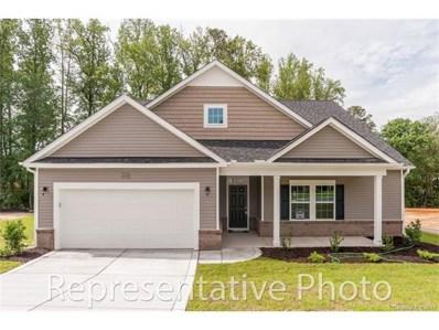 10306 Pahokee Drive, Mint Hill, NC 28227 - MLS#: 3344171