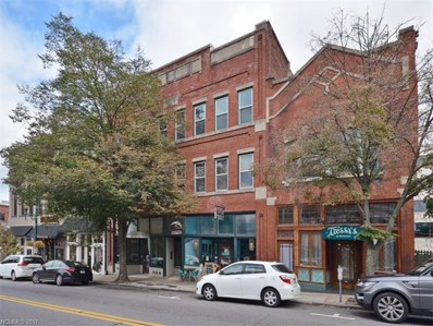 32 Broadway Street UNIT 240, Asheville, NC 28801 - MLS#: 3344302