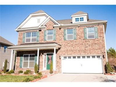 10120 Newtonmore Drive, Charlotte, NC 28278 - MLS#: 3345587
