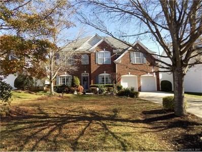 16214 Hollingbourne Road, Huntersville, NC 28078 - MLS#: 3345703