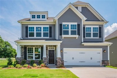 101 Morgans Branch Road, Belmont, NC 28012 - MLS#: 3345712