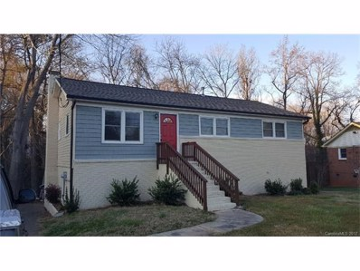 315 Farmhurst Drive, Charlotte, NC 28217 - MLS#: 3346123