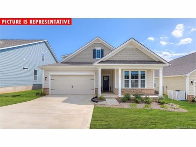 7849 Fountaingrass Lane UNIT 147, Sherrills Ford, NC 28673 - MLS#: 3346141