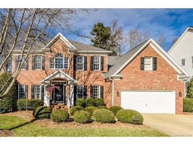 12625 Longstock Court, Huntersville, NC 28078 - MLS#: 3346175