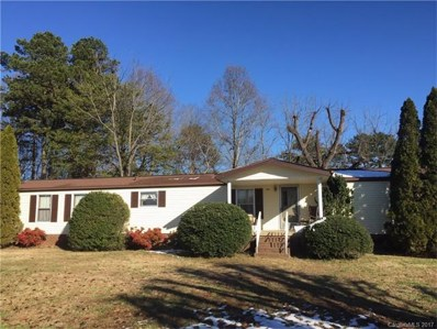 1894 Houston Mill Road, Conover, NC 28613 - MLS#: 3346178