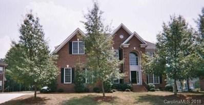 2314 Flagstick Drive, Matthews, NC 28104 - MLS#: 3346227