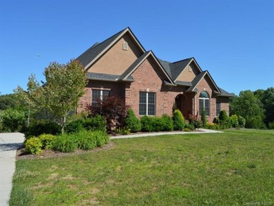 75 Ridgeview Hill Drive, Hendersonville, NC 28791 - MLS#: 3346250