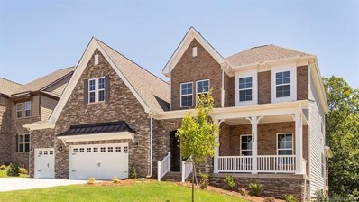 2245 Brandybuck Court UNIT 726, Fort Mill, SC 29715 - MLS#: 3346302