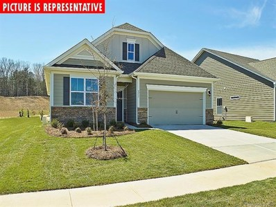 7837 Fountaingrass Lane UNIT 145, Sherrills Ford, NC 28673 - MLS#: 3346590