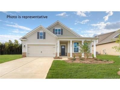 7843 Fountaingrass Lane UNIT 146, Sherrills Ford, NC 28673 - MLS#: 3346599