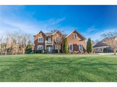 352 Kindling Wood Lane, Marvin, NC 28173 - MLS#: 3346631