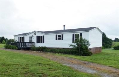 116 Riverfield Drive UNIT 58, Statesville, NC 28677 - MLS#: 3346650