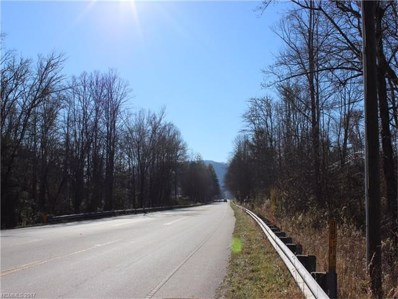 Us Highway 64, Etowah, NC 28729 - MLS#: 3347000