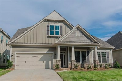 1906 Painted Horse Drive, Indian Trail, NC 28079 - MLS#: 3347114
