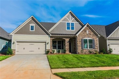 1910 Painted Horse Drive, Indian Trail, NC 28079 - MLS#: 3347119