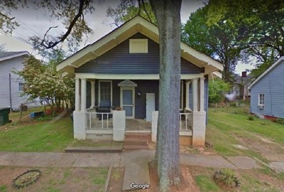 54 Reynolds Street, Rock Hill, SC 29730 - #: 3347152