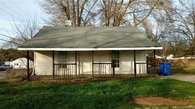 618 Gardner Street, Shelby, NC 28150 - MLS#: 3347410