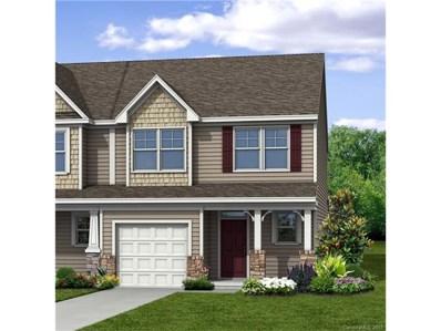 13437 Savannah Point Drive UNIT Lot 47, Charlotte, NC 28273 - MLS#: 3347447