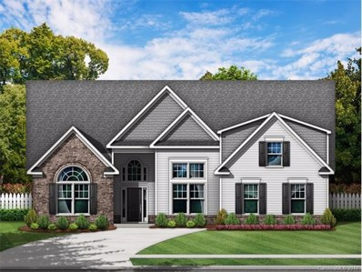 110 Bedford Lane UNIT 56, Mooresville, NC 28115 - MLS#: 3347452