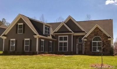 119 Bedford Lane UNIT 49, Mooresville, NC 28115 - MLS#: 3347459