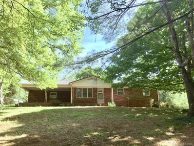 270 Clearview Road, Statesville, NC 28625 - MLS#: 3347613