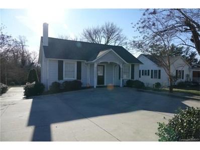 1210 Davie Avenue, Statesville, NC 28677 - MLS#: 3347616